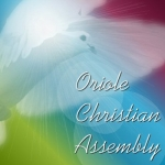 Oriole Christian Assembly